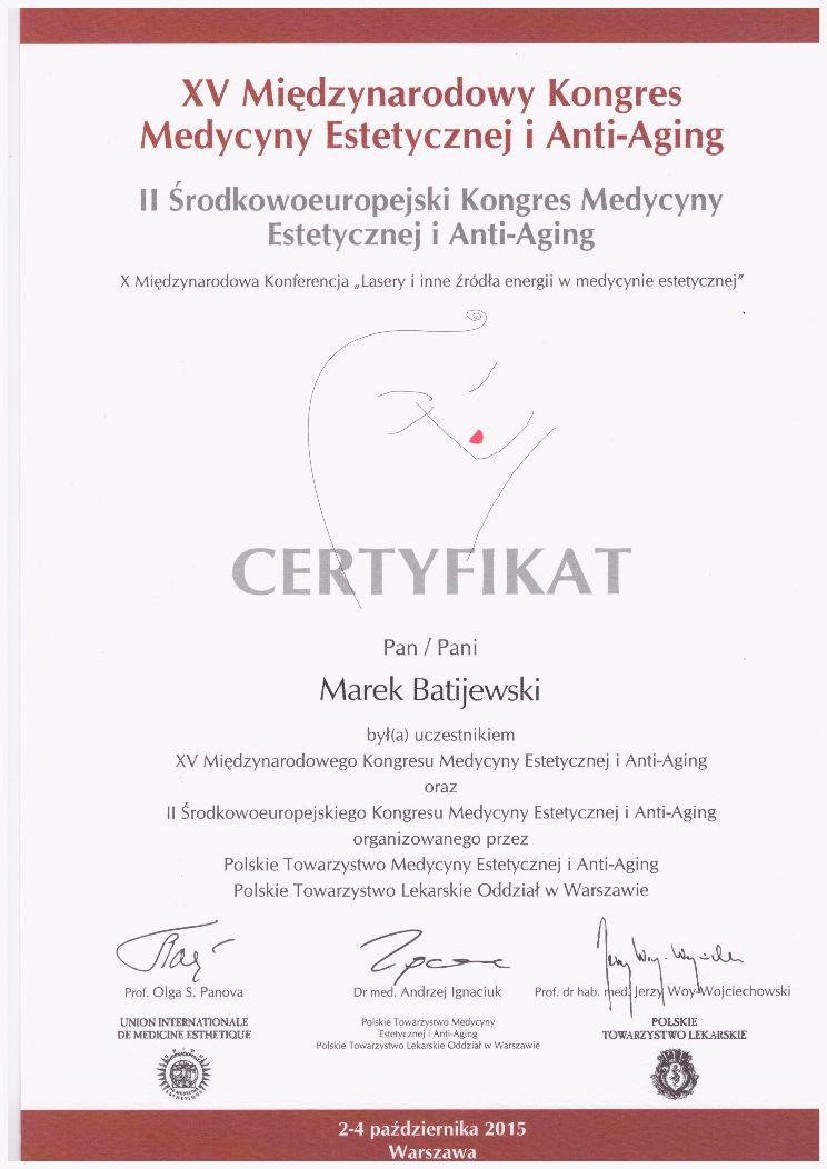 medycyna-estetyczna-certyfikat-40