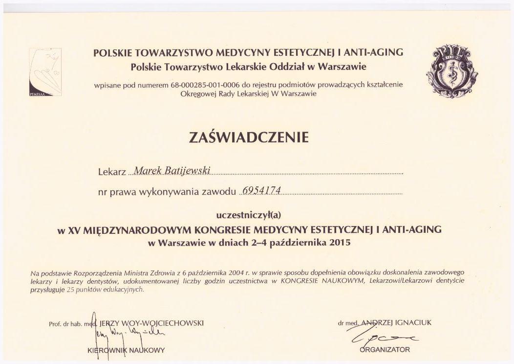 medycyna-estetyczna-certyfikat-41