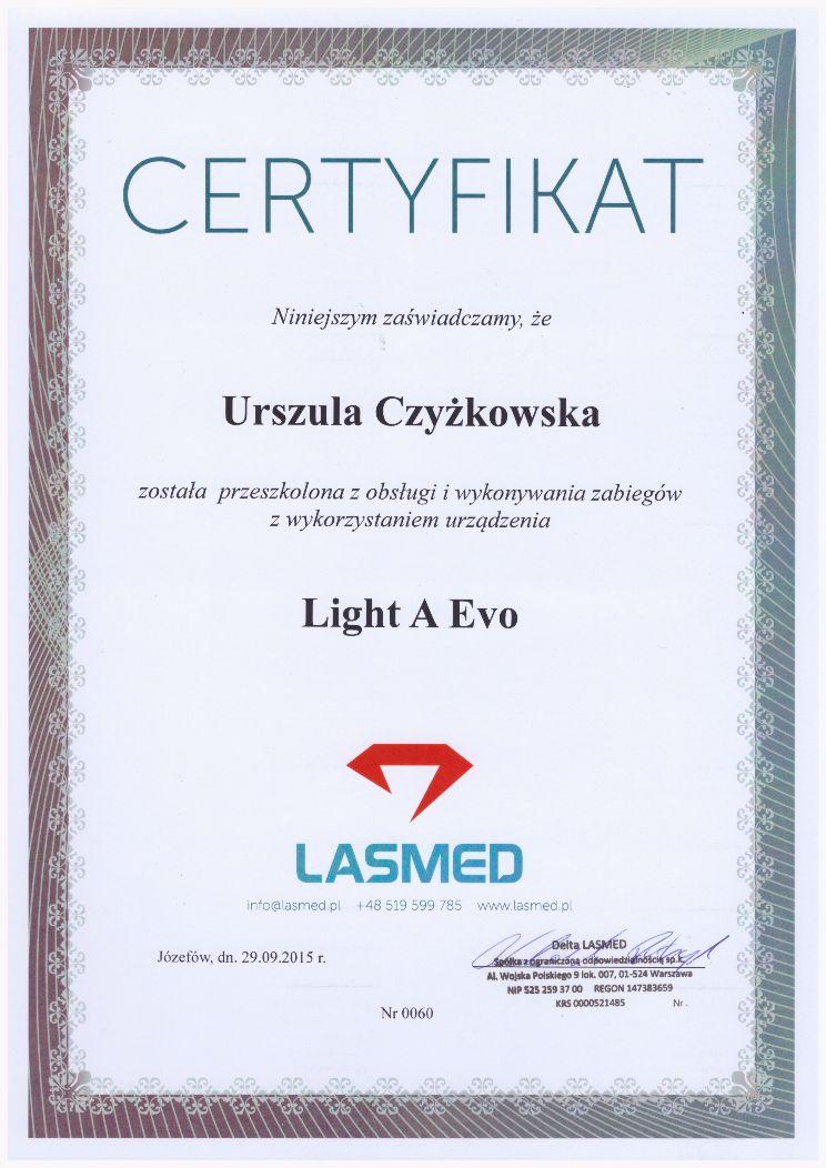 medycyna-estetyczna-certyfikat-42