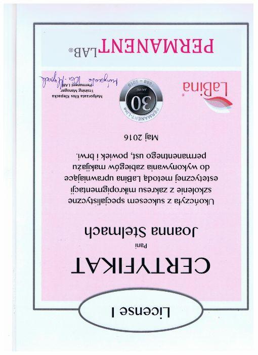 medycyna-estetyczna-certyfikat-5