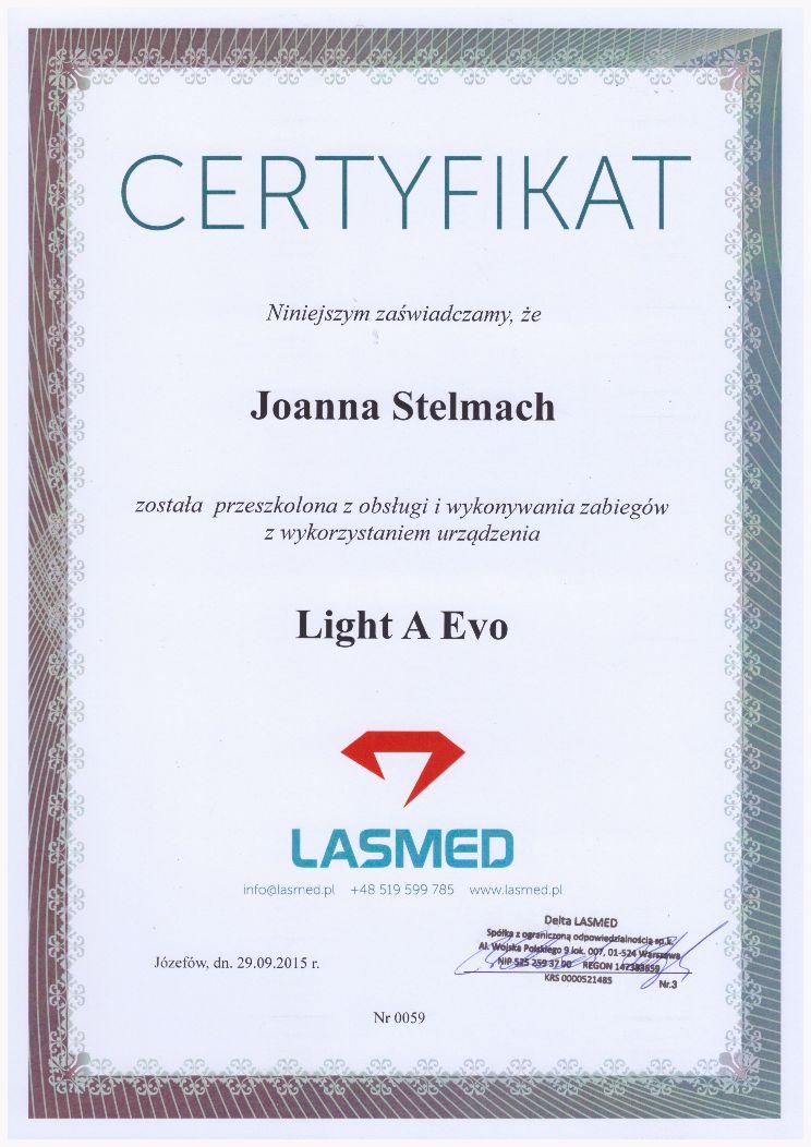 medycyna-estetyczna-certyfikat-6
