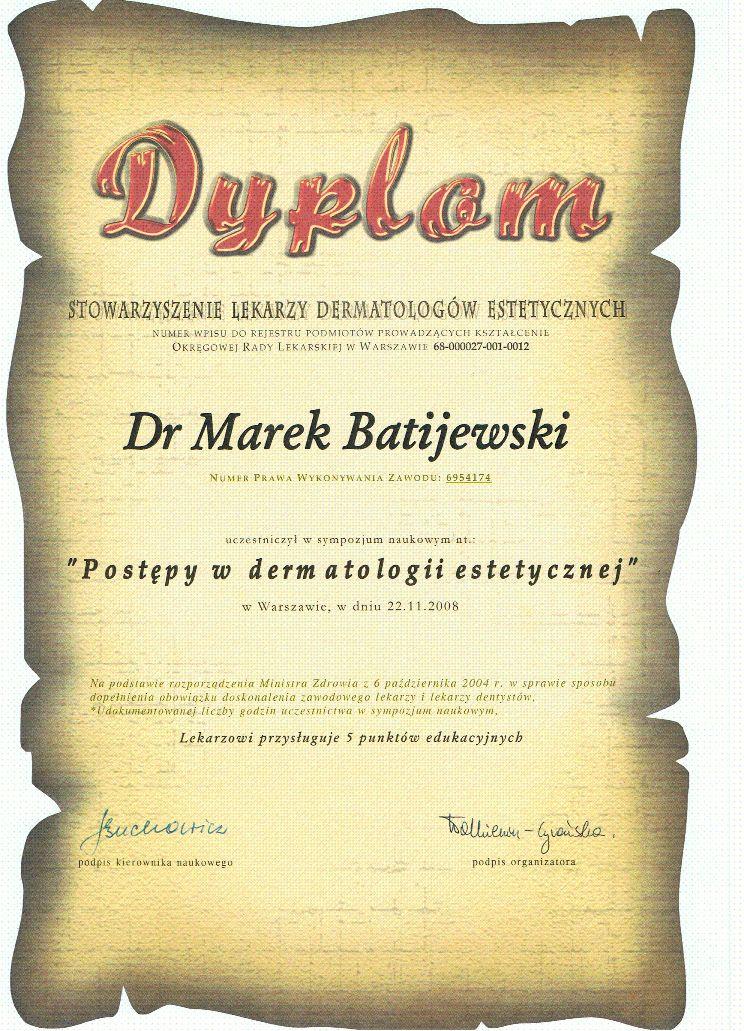 medycyna-estetyczna-certyfikat-7