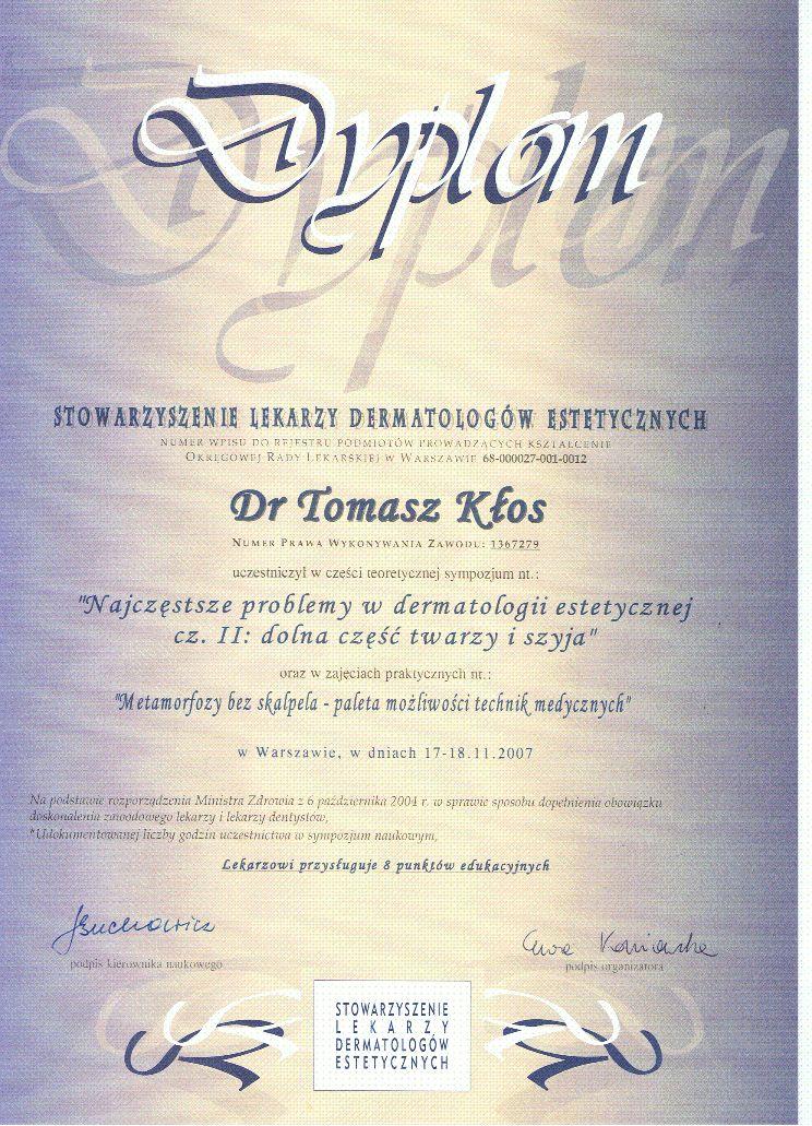 medycyna-estetyczna-certyfikat-8
