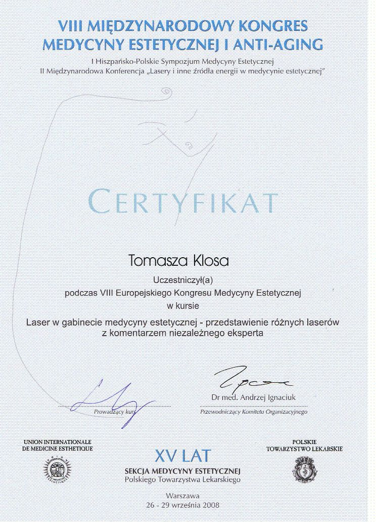 medycyna-estetyczna-certyfikat-9