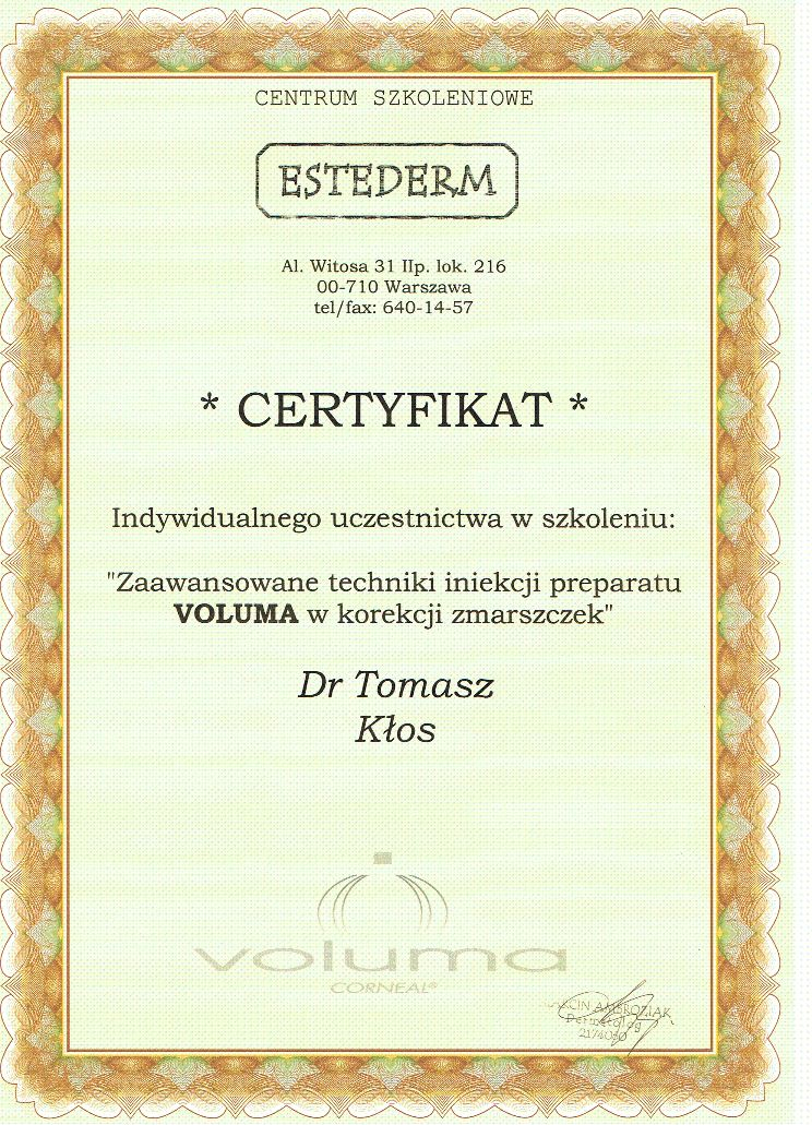 medycyna-estetyczna-certyfikat-17
