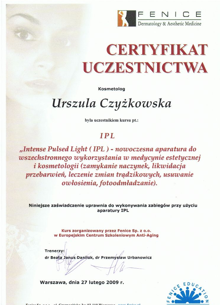 medycyna-estetyczna-certyfikat