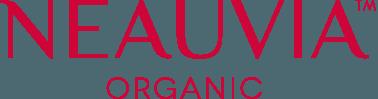 neauvia_logo