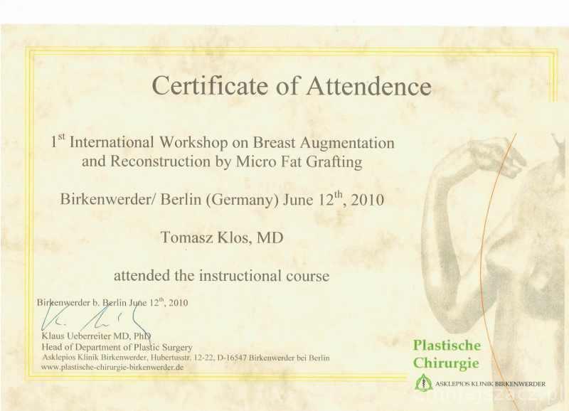 powiekszanie-piersi-certyfikat-1
