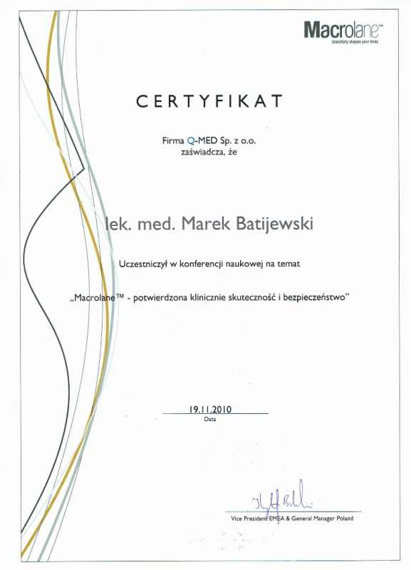 powiekszanie-piersi-certyfikat-10