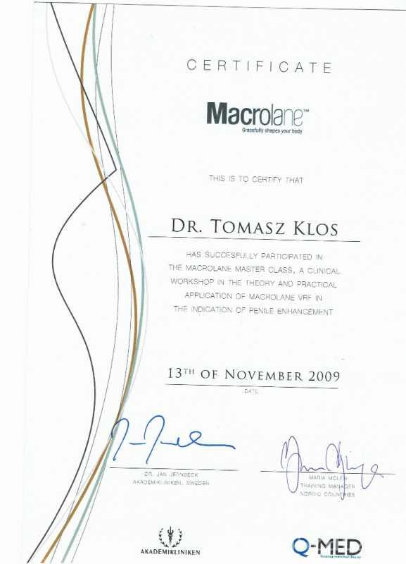 powiekszanie-piersi-certyfikat-11