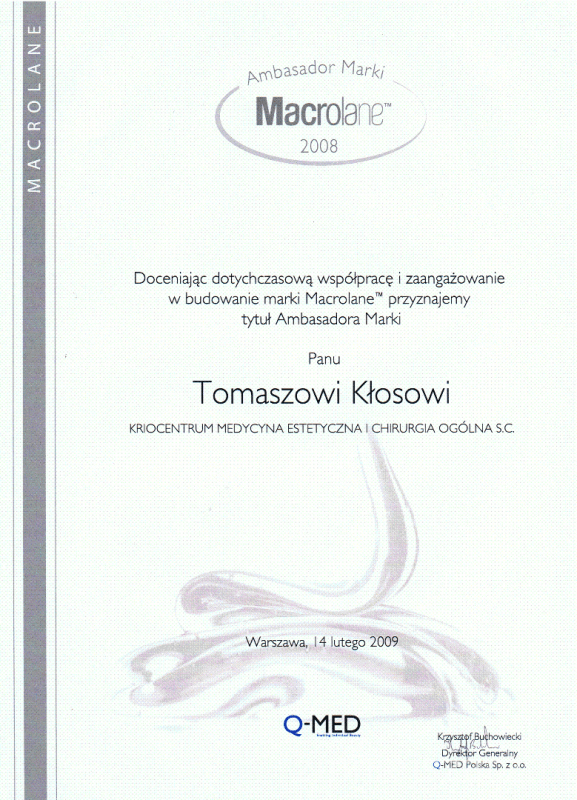 powiekszanie-piersi-certyfikat-13