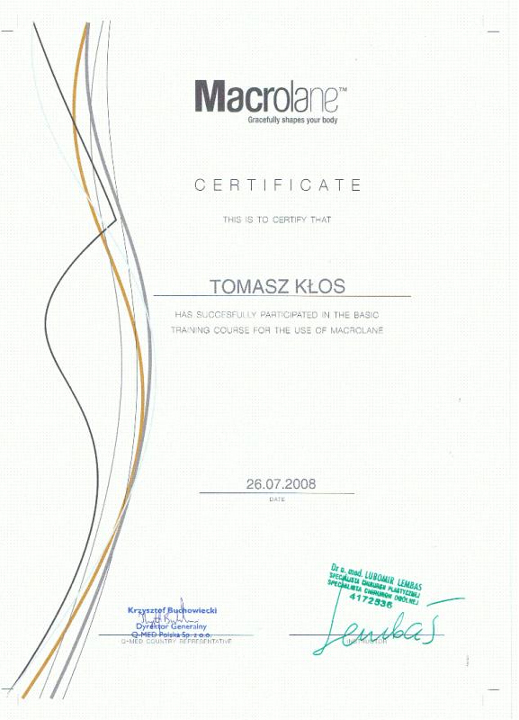 powiekszanie-piersi-certyfikat-14