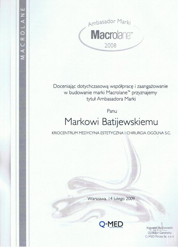 powiekszanie-piersi-certyfikat-15