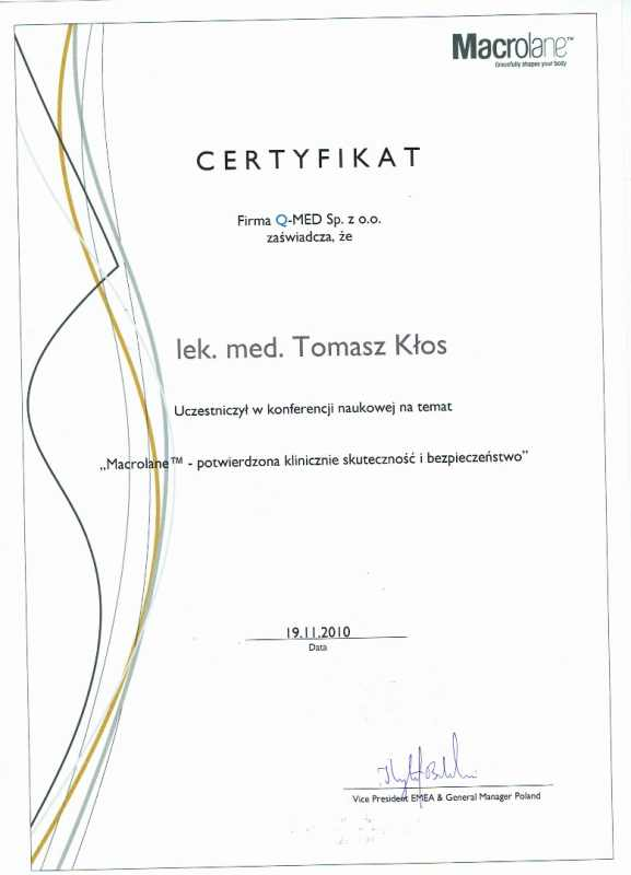 powiekszanie-piersi-certyfikat-2