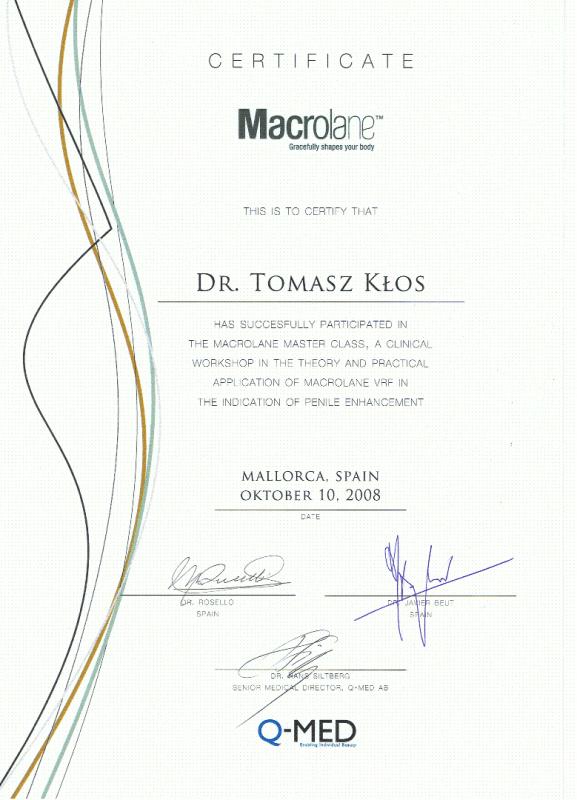 powiekszanie-piersi-certyfikat-6