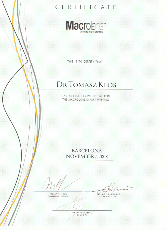 powiekszanie-piersi-certyfikat-7
