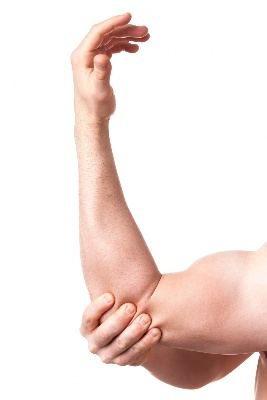 Terapia osoczem (PRP)