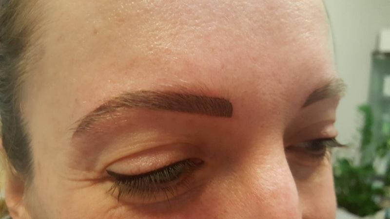 makijaz permanentny 16