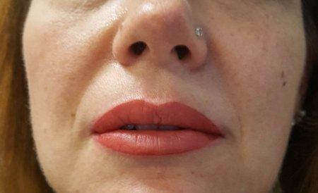 makijaz permanentny 9