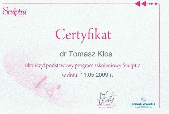 sc volumetria-certyfikat-1