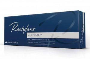 restylane-volyme