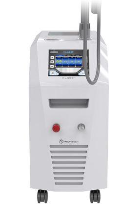 v-laser-urzadzenie-medyczne