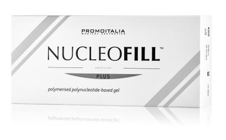 -nucleofill-medium_plus