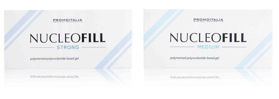 preparat-nucleofill